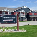 Dakota Commons Photo