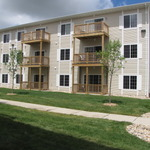 Heartland Fields Apartments