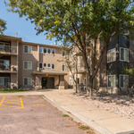 River Oaks Apartments Photo