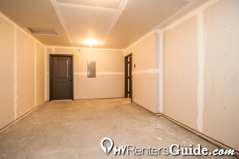 Monument View Townhomes Photo #1