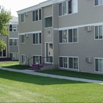 Meadowland Apartments Photo