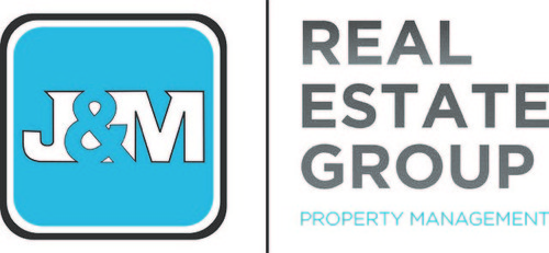 J & M Property Management, Inc