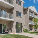 Alps Park Apartments Photo