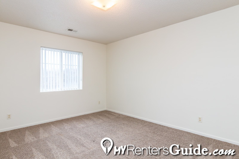 Country Club Apartments Apartments For Rent Sioux City