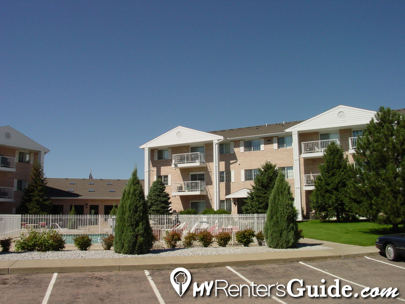 Income Based Apartments Sioux Falls
