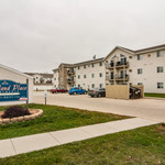 Wheatland Place Apartments Photo