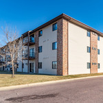 Sandy Creek Apartments Photo