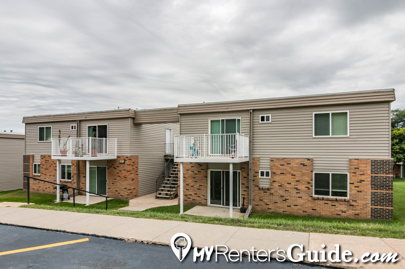 south sioux city hindu personals Find pet friendly apartments for rent in sioux city with apartment finder  indian hills apartments  south sioux city, ne 68776 $200.