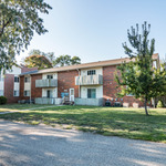Briarwood Garden Apartments Photo