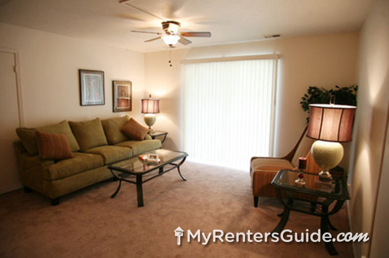 Indian hills apartments apartments for rent sioux city for South hill by vintage apartments
