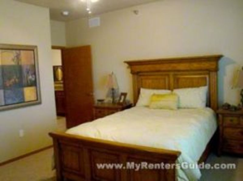 Windflower Apartments Apartments For Rent Sioux Falls Myrentersguide