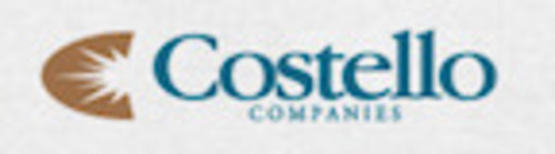 Costello Companies