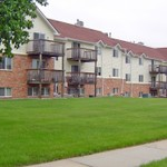 Windsor Heights Apartments and Townhomes Photo