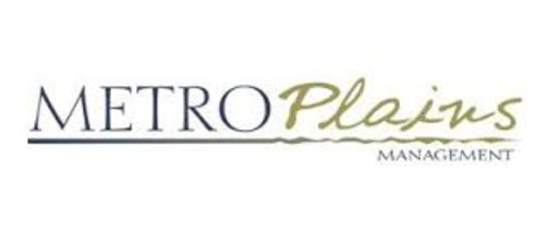 MetroPlains Management