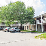 Deer Ridge Apartments Photo