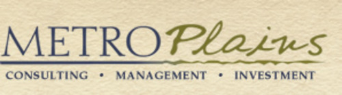 Metro Plains Management