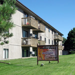Amber Leaf Apartments Photo