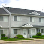 Gatewood Estates Apartments & Townhomes Photo