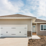 Eagle Creek Town Homes Photo