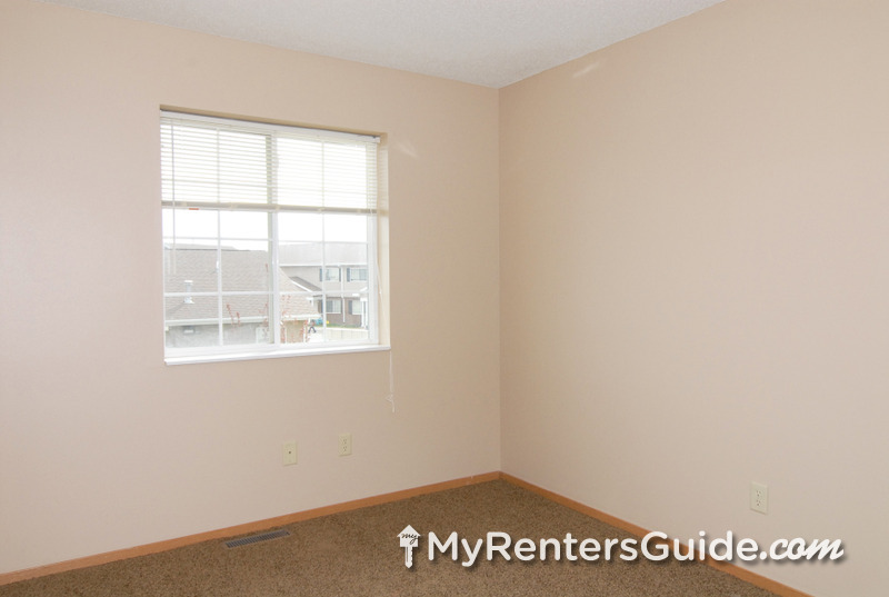 RoseCrest Townhomes Photo #1