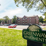River Garden Apartments Photo
