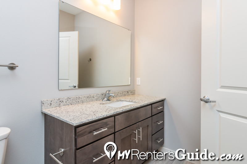 Grand Forks Bc Apartments For Rent