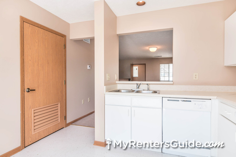 Hickory Hills Residences Apartments For Rent Junction