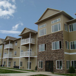 Windflower Apartments Photo
