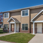Arrow Ridge Townhomes Photo