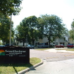 Southview Apartments Photo