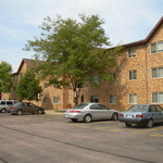 West Creek Woods Apartments Photo