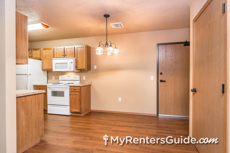 Sunrise Apartments | Apartments For Rent | MyRentersGuide