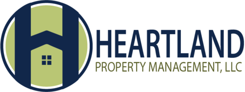 Heartland Property Management