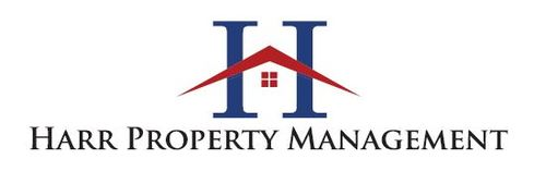 Harr Property Management