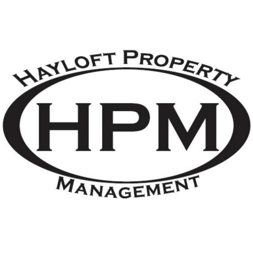 Hayloft Property Management