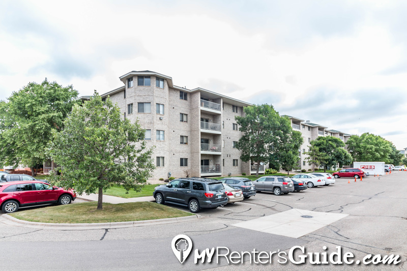The Kingston Green Apartments Apartments For Rent Apple