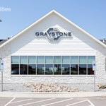 Graystone Heights Apartments Photo
