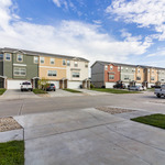 River Trail Apartment Homes Photo