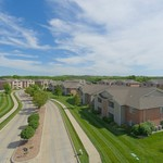 Pebblebrook Apartments & Townhomes Photo