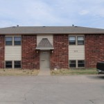 929 Windwood Apartments Photo