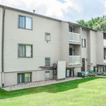 Rustic Ridge Apartments Photo