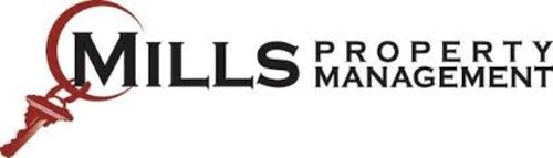 Mills Property Management