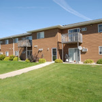 Meadowbrook Apartments Photo
