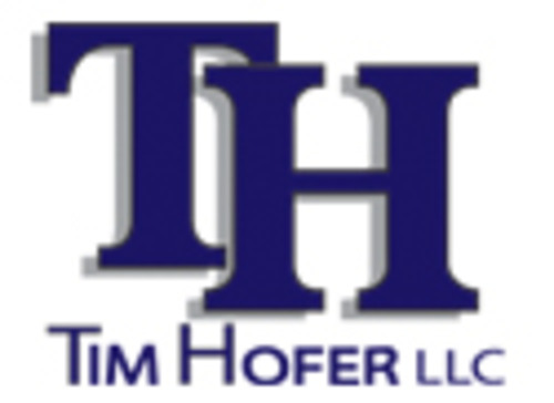Tim Hofer LLC