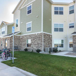 Whisper Rock Apartments Photo