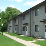 Lakota Village Townhomes Photo