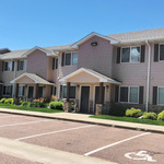 Willow Creek Apartments & Townhomes Photo