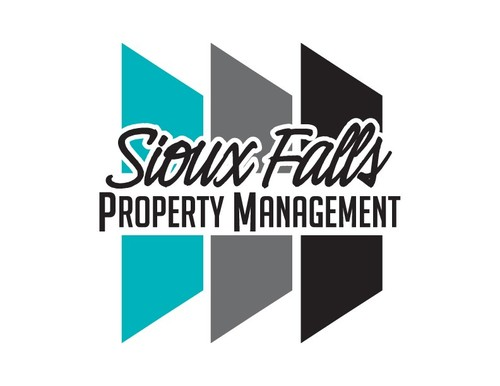 Sioux Falls Property Management