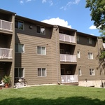 Beadle West Apartments Photo
