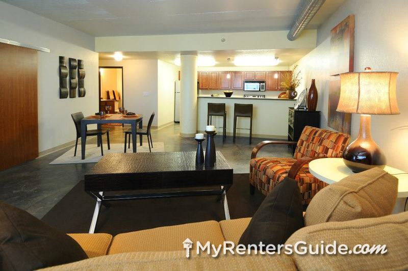 Apartments For Rent In Fargo Nd Near Ndsu